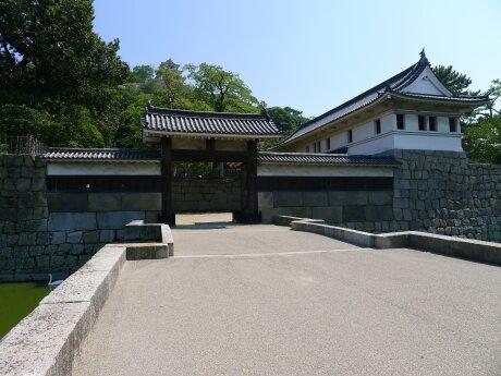 丸亀城3.jpg