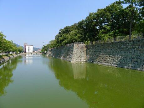 丸亀城4.jpg