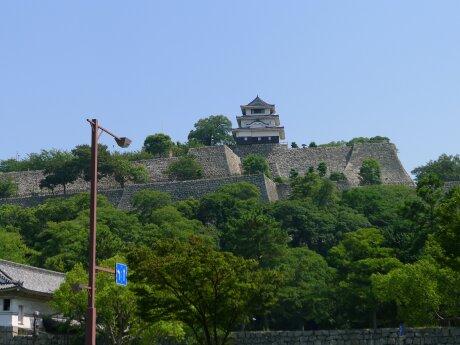 丸亀城5.jpg