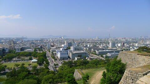 丸亀城からの風景2.jpg