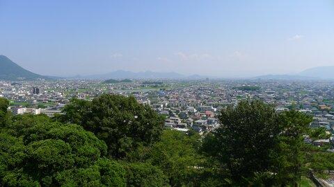 丸亀城からの風景1.jpg