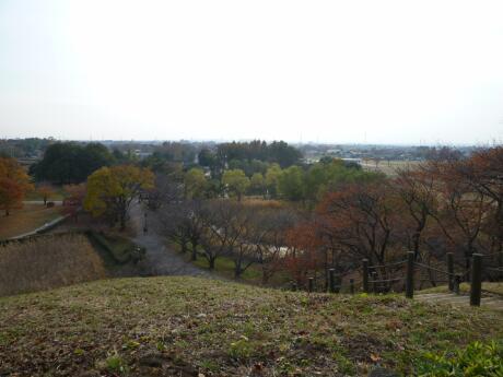 丸墓山から.jpg