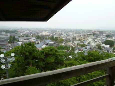 丸岡城からの景色2.jpg