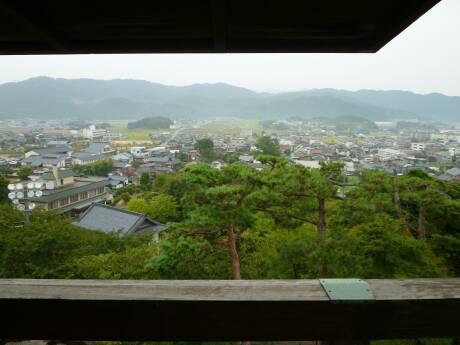 丸岡城からの景色3.jpg