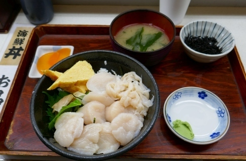 丸青食堂2.jpg