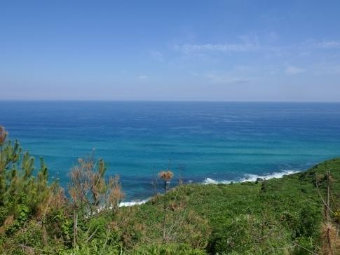 丹後半島の海.jpg