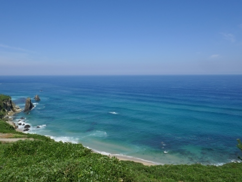 丹後半島の海2.jpg