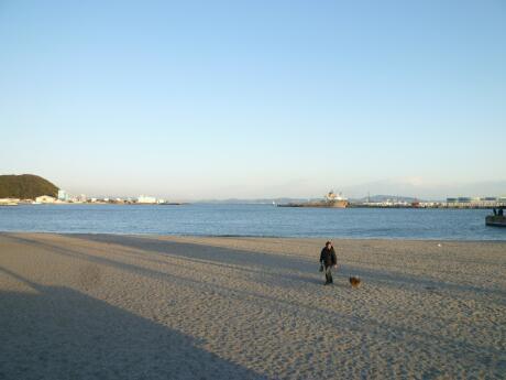 久里浜.jpg