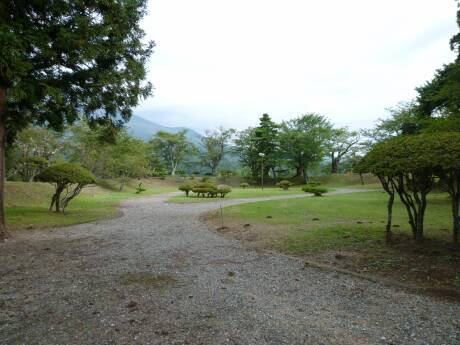 亀ヶ城4.jpg