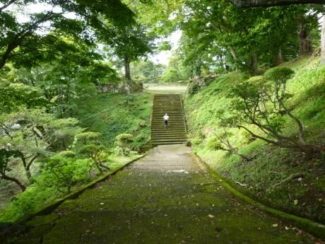 亀ヶ城3.jpg