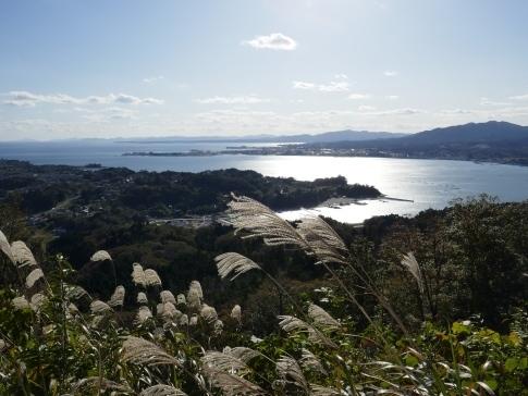 亀山2.jpg