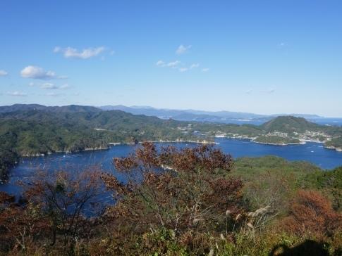 亀山4.jpg