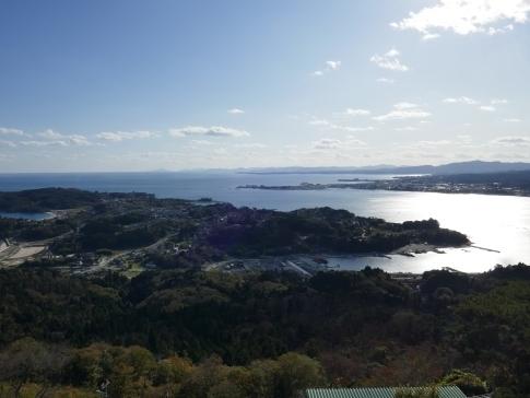 亀山6.jpg