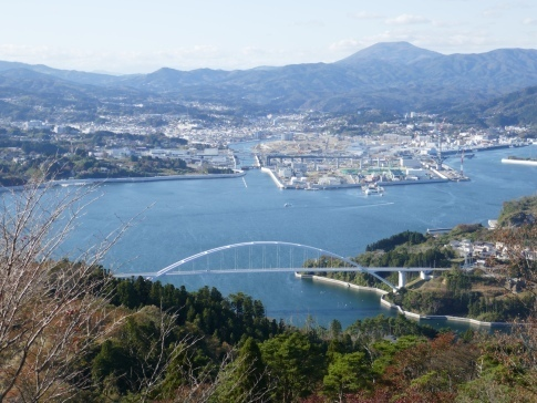 亀山8.jpg