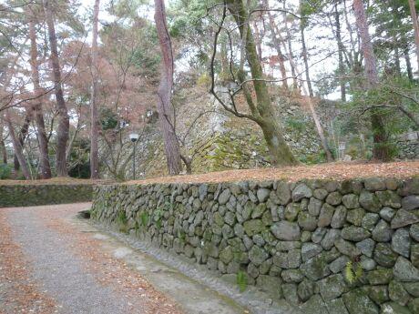 亀山城3.jpg