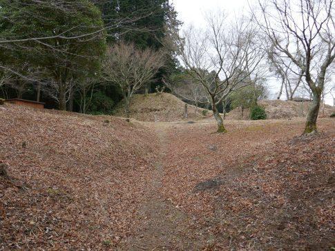亀山城4.jpg