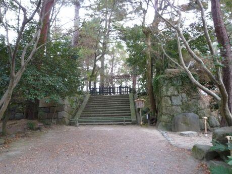 亀山城5.jpg