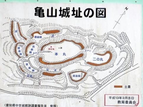 亀山城6.jpg