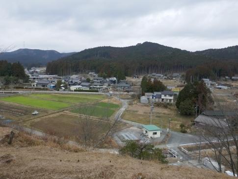亀山城8.jpg