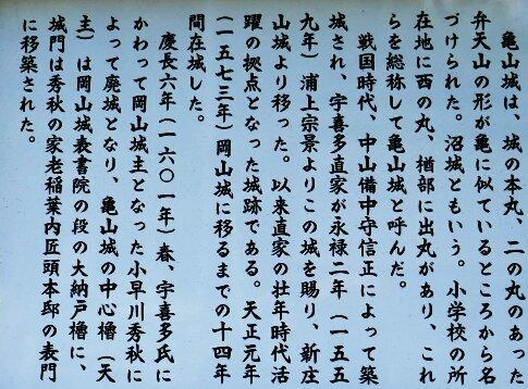亀山城説明.jpg