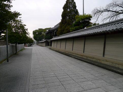 亀山本徳寺6.jpg