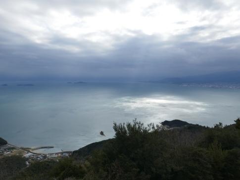 亀老山展望台.jpg