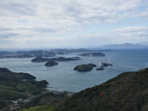 亀老山展望台3.jpg