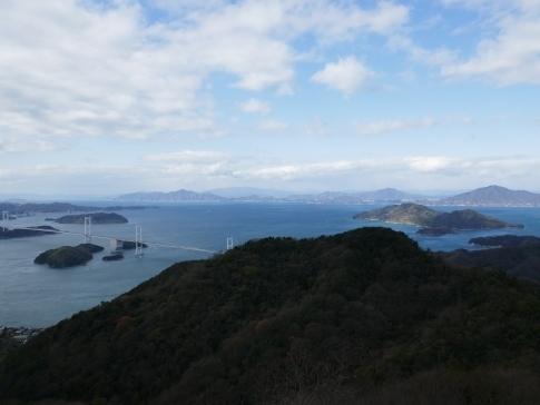 亀老山展望台4.jpg