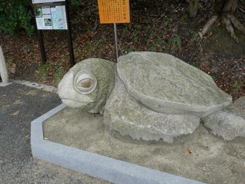 亀老山展望台6.jpg
