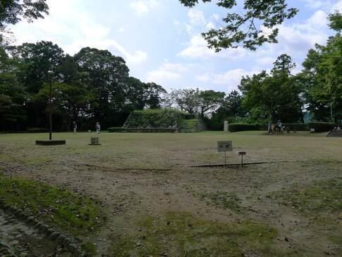 二俣城2.jpg