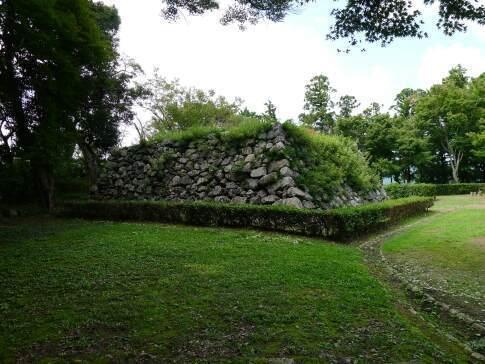二俣城3.jpg