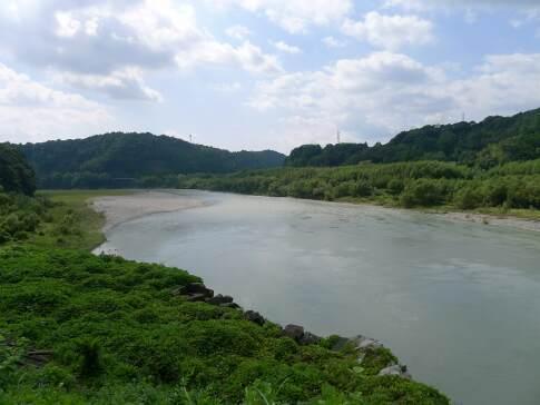 二俣城4.jpg