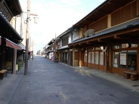 二王座歴史の道2.jpg