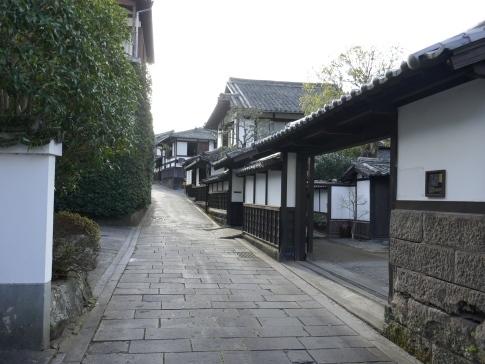 二王座歴史の道3.jpg