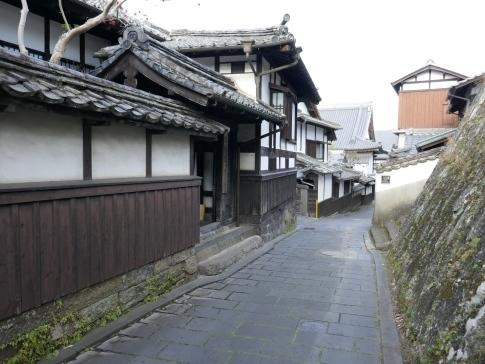二王座歴史の道5.jpg