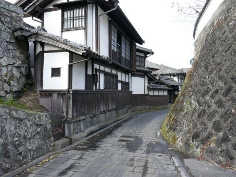 二王座歴史の道6.jpg