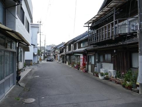 二王座歴史の道9.jpg