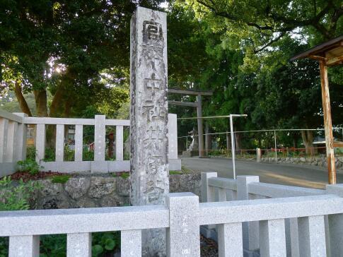 井伊谷宮3.jpg