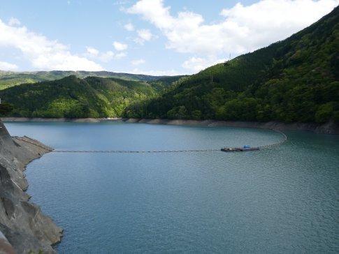井川湖5.jpg