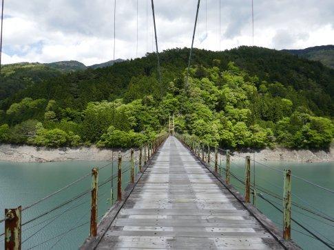 井川湖6 井川大橋.jpg
