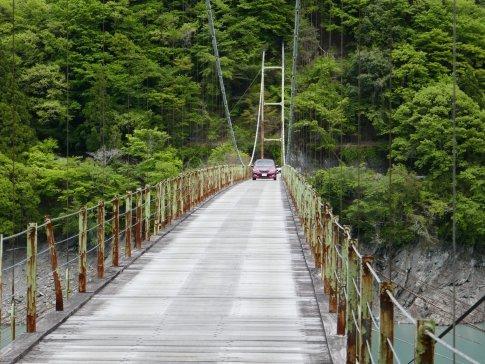 井川湖6 井川大橋2.jpg