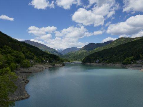 井川湖7.jpg