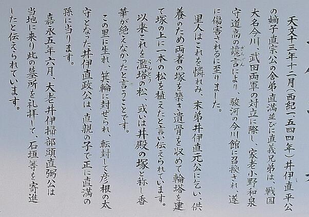 井殿の塚3.jpg