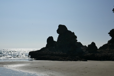 人形岩.jpg