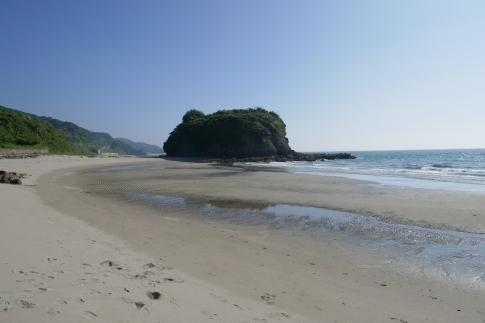 人形岩2.jpg