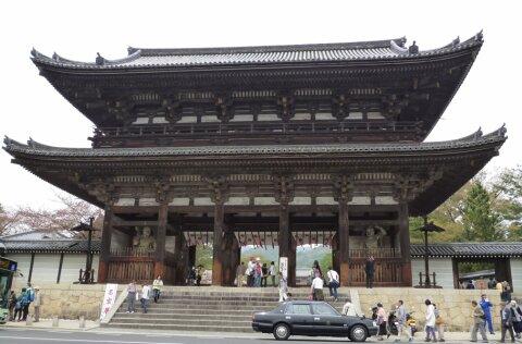 仁和寺 山門.jpg