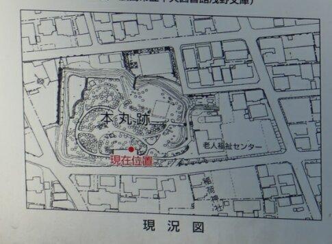 仁連木城址4.jpg