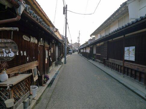 今井町2.jpg