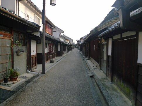 今井町3.jpg