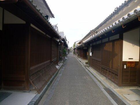 今井町4.jpg